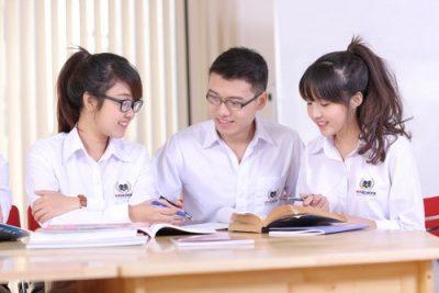 Hướng dẫn ôn tập Vật lý 10, học kỳ II