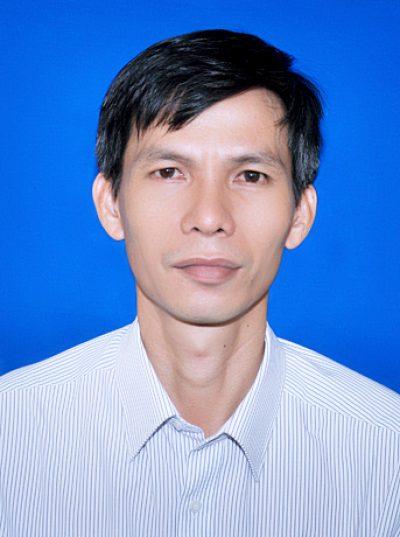 Nguyễn Tự Do