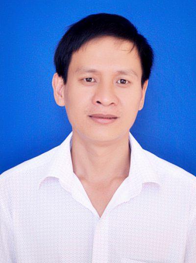 Nguyễn Duy Thành