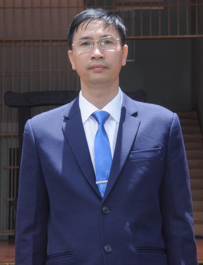 Lê Văn Hào